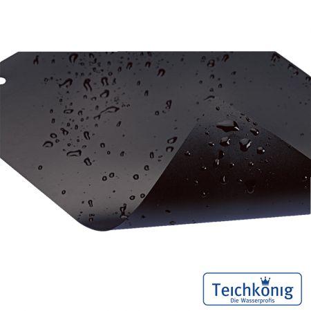 0,33€//1l 600 L Big Bag Lavamulch anthrazit 16-32 mm